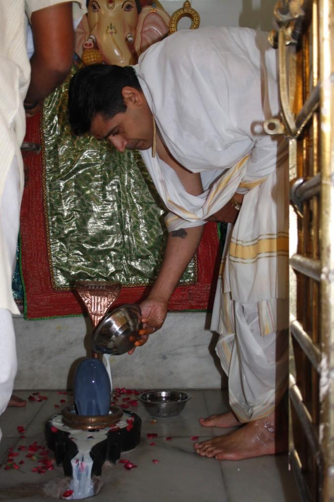 6th Patotshav Mahotshav