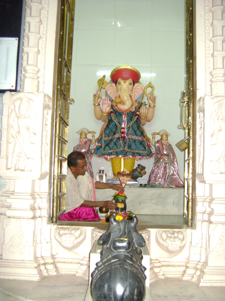 Shravan Mass Katha start from  27-7-2014